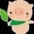 ぶ〜 BooNoButa のプロフィール画像