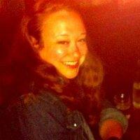 Liz Nord | Social Profile