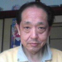 佐藤秀穗 | Social Profile