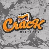CrackMixtapes.com | Social Profile