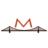 Twitter icon for makerbridge