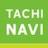 @Tachikawanavi