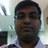 Twitter Indian User 855656940143247360