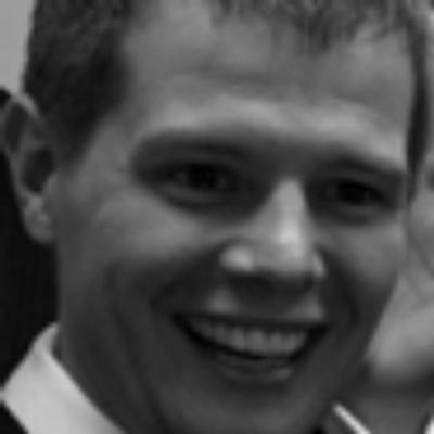 Chris Simmons   Social Profile