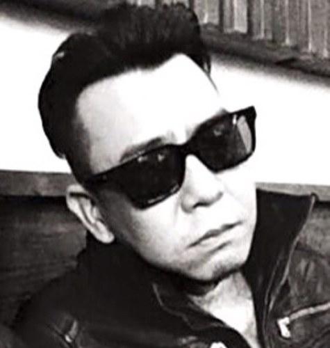 James Sang Hong Social Profile