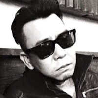James Sang Hong | Social Profile