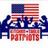 ktpatriots profile