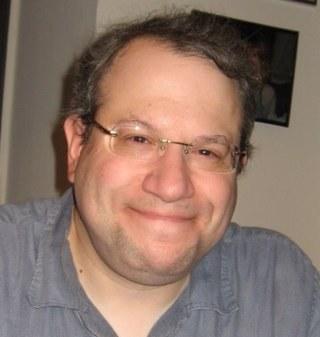Matt Blum Social Profile