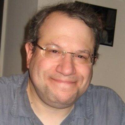 Matt Blum | Social Profile