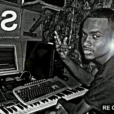 Re Qwe$t | Social Profile