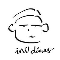 Dimas Sunarto   Social Profile