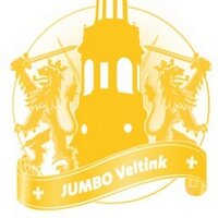JumboVeltink