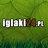 Iglaki24.pl