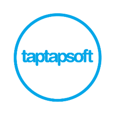 TapTapSoft