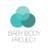 The profile image of BabyBodyProject