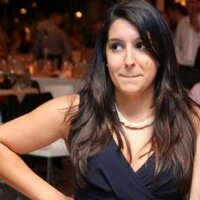 Joanna Braunold | Social Profile