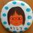 shima_poo
