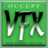 Occupy_VFX profile