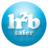 H2bSaferOnline