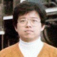 関 永堅 (Kwan Weng Kin) | Social Profile