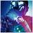 Avatar - Nate Robinson