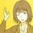 @Yoshikawa_Kikyo
