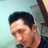 dedy_arwan