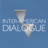 The_Dialogue profile