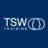 TSWTraining