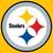 SteelersLatest profile