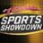 SportsShowdown