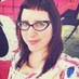 Vivienne's Twitter Profile Picture