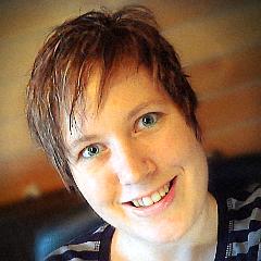 Astrid Junkmann