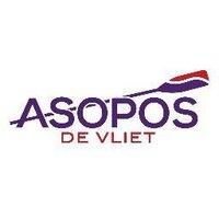 Asopos