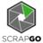 @ScrapGo