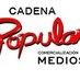 @CadenaPopular