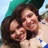 @KathyChaparro1