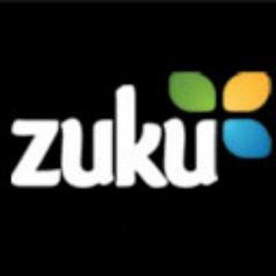 ZukuOfficiallyCares
