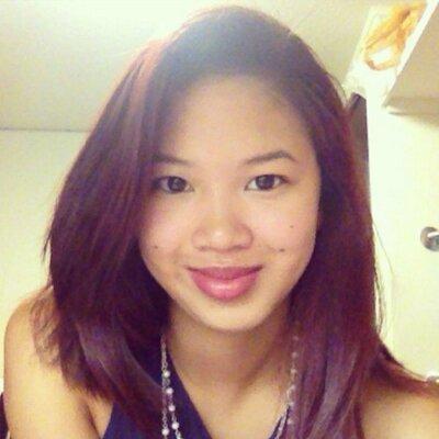 Karissa | Social Profile