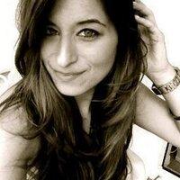 Carrie Hyman | Social Profile