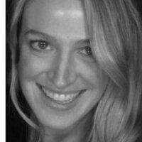 Kristin Breen | Social Profile