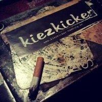 Kiezkicker_