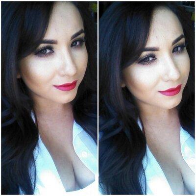 Mily Gomez | Social Profile