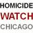 ChicagoHomicide profile