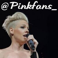PinkFans.net | Social Profile