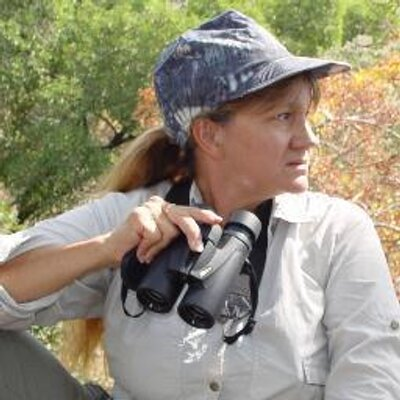 Janette Wallis | Social Profile