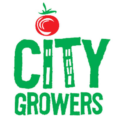 City Growers | Social Profile