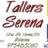 @TallersSerena