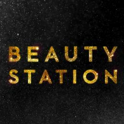 Beauty Station Social Profile