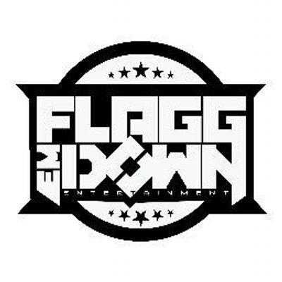 flaggemdown.com | Social Profile